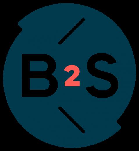 B2S-Logo-Compact-Couleur-RVB@5x
